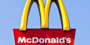 McDonald's'a tekelcilik suçlaması