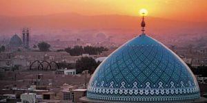 İran'ın büyüme hedefi yüzde 8