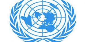 BM'den Suriye uyarısı