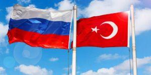 Rusya krizinin Türkiye'ye faturası açıklandı