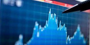 Tüketici güven endeksi yüzde 0,5 arttı