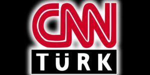 CNN Türk'e Erdoğan'a hakaret soruşturması