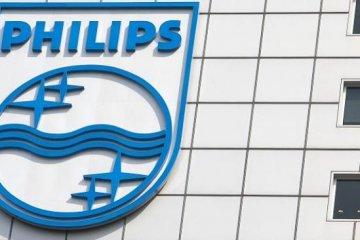 Philips'ten Hillhouse'a 3.7 milyar euroluk satış