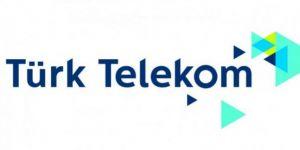 T.Telekom gelirlerini yüzde 11 arttırdı