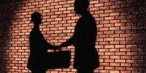 2 bankacıdan 593 milyon dolarlık hırsızlık
