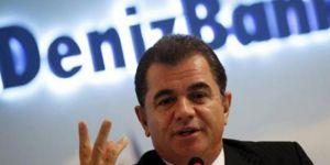 DenizBank'tan 503 milyon lira net kâr