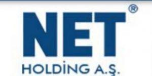 Net Holding, Bulgaristan'da casino işletecek
