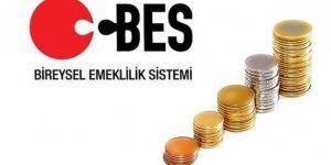 BES'te devlet katkısına düzenleme