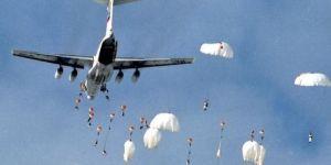 Rusya'nın Karadeniz ordusu alarmda
