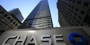 JPMorgan'a 13 milyar dolar rekor ceza