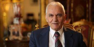 Suriye'ye girip, Hatay'ı kaybedebiliriz