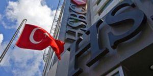 HCBS, Türkiye hedeflerini açıkladı