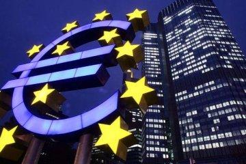 ECB beklenen kararını açıkladı
