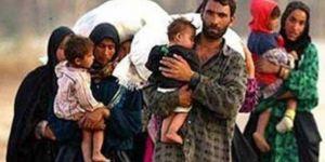 Mülteci statüsünde olanlara çalışma izni