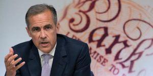 İngilizler sterlindeki kayıptan endişeli