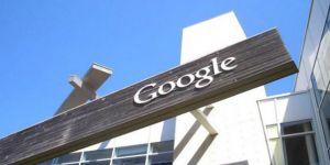 Fransa Google'dan 1.6 milyar euro istiyor