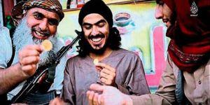 IŞİD borsada spekülasyon yapıyor