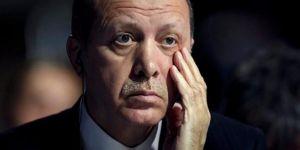 ABD'den Erdoğan'a önemli mesajlar