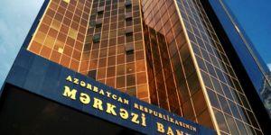 Azerbaycan faizleri yükseltti