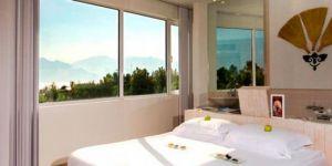 Turizm zor durumda 2 bin 111 otel satılıyor