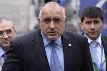 Dört milyon mülteciden korkan Bulgaristan AB'ye kızdı