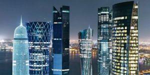 Katarlılar hangi bankalar ile görüşüyor
