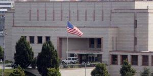 ABD, Türkiye'deki vatandaşlarını bir kez daha uyardı