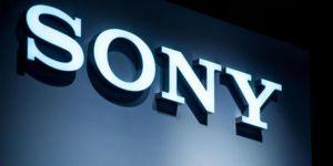 Sony Türkiye'de 4 kanalı satın aldı