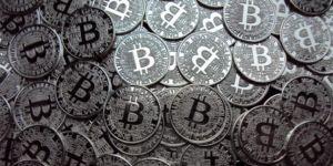BDDK:'Bitcoin ödemeleri geçersiz'