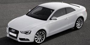 İstanbul'da beyaz Audi alarmı