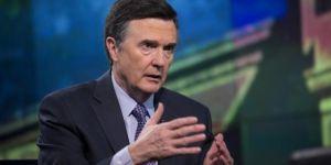 Atlanta Fed'den faiz açıklaması