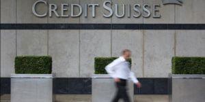 Credit Suisse sorunlu varlıklarını satıyor