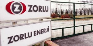 Zorlu Enerji'den anlaşma haberlerine yalanlama