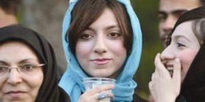 Turizmcilerin yeni umudu İranlılar