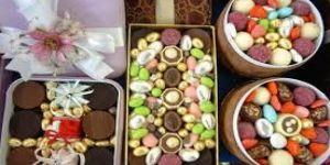 Meksikalılar Türk çikolatasına geliyor