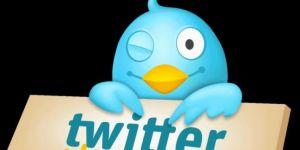 Twitter'a sansürde dünya şampiyonuyuz