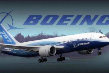 Boeing 4 bin kişiyi işten çıkaracak