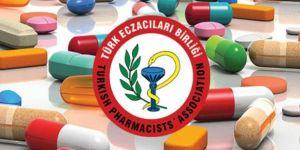 SGK'lılar için ilaç krizi kapıda