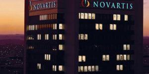 Sağlık Bakanlığı'ndan Novartis'e inceleme