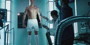 Ronaldo 4.5G için ne kadar para aldı