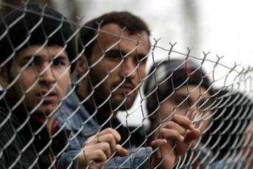 Türkiye'ye göçmen iadesi yarın başlıyor