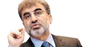 Yıldız: 'İran'dan petrol alımı artabilir'