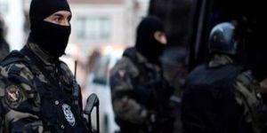 'Bin özel harekatçı ayrılmak istedi' iddiası