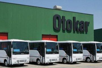 Otokar, Iveco markalı otobüs üretecek