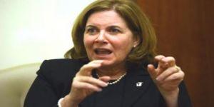 Esther George: Fed risk alıyor