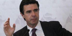 Panama Belgeleri İspanyol bakanı da istifa ettirdi