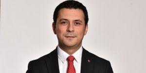 Türkiye Finans'a yeni GM yardımcısı