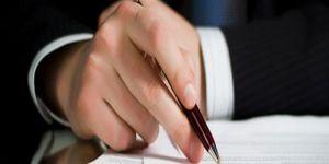 Bankaların finansman profilleri güçlenecek