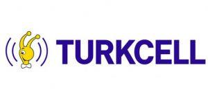 Turkcell'deki istifaların ardında ne var?
