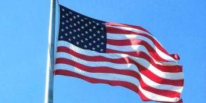 ABD'den Türkiye'de vatandaşlarına uyarı
